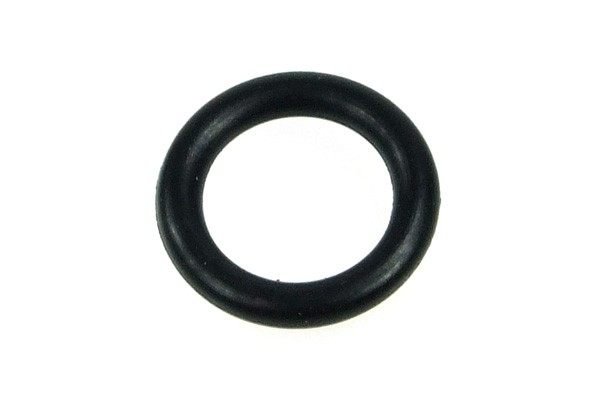 O-Ring 8 x 2mm NBR70