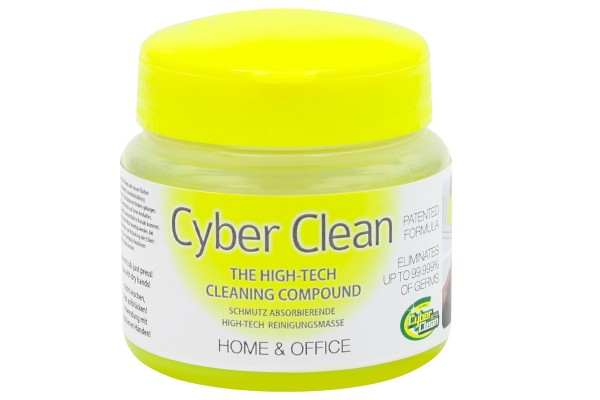 Cyber Clean Home Pop UP 145g
