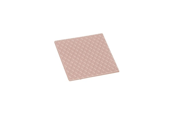 Thermal Grizzly Minus Pad 8 - 30 × 30 × 2,0 mm