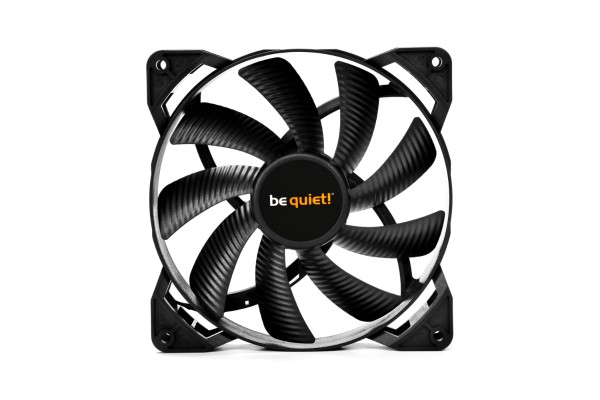 be quiet! Pure Wings 2 120mm High Speed (120x120x25mm)