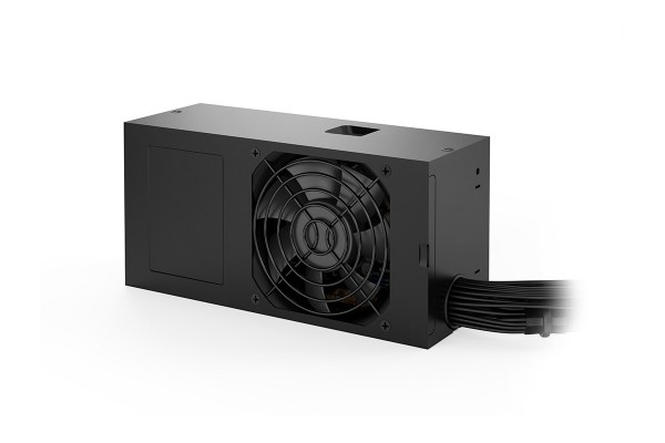 be quiet! TFX POWER 3 300W Gold