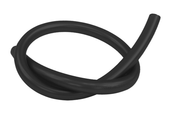"Tygon R3400 Schlauch 9,6/6,4mm (1/4""ID) Black"