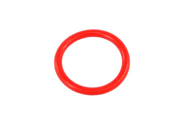 O-Ring 11,1 x 2mm (G1/4 Zoll ohne Nut) - Red