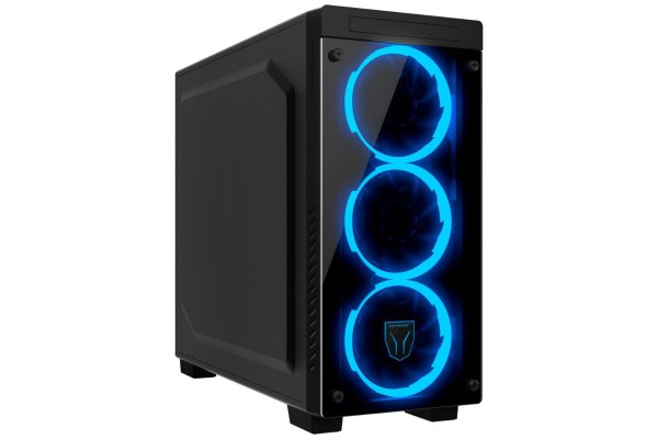 Medion ERAZER Gaming PC X87007 MD34276